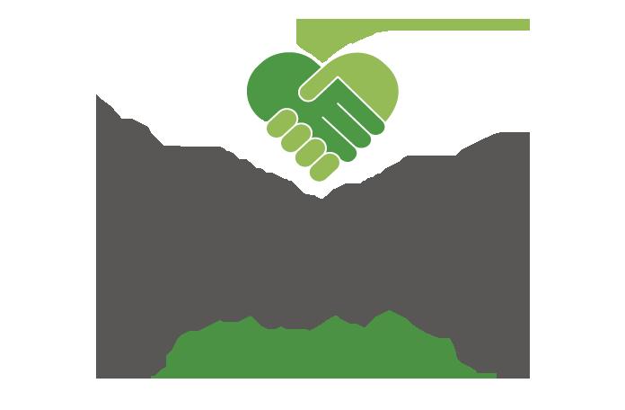 HANDI UP